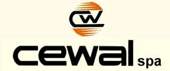 CEWAL
